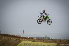 Motocross-512