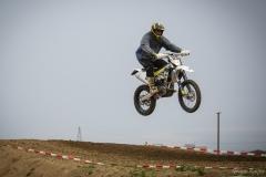Motocross-513
