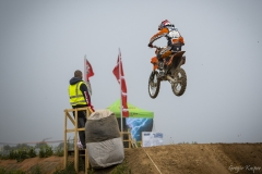 Motocross-515