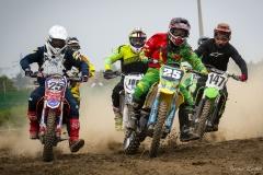 Motocross-519