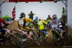 Motocross-521