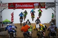Motocross-522
