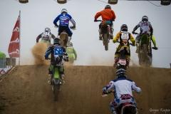Motocross-523