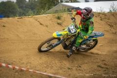 Motocross-527