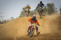 Motocross-530