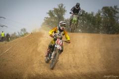 Motocross-531