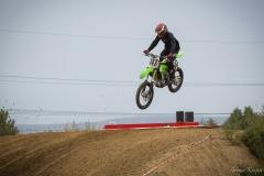 Motocross-534