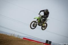 Motocross-536