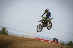 Motocross-539