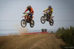 Motocross-540