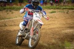 Motocross-543