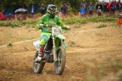 Motocross-549