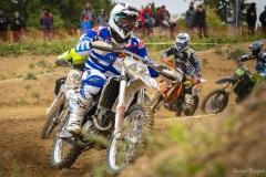 Motocross-551