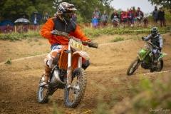 Motocross-555