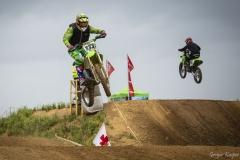 Motocross-558