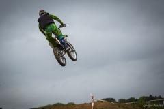 Motocross-576