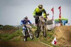 Motocross-577