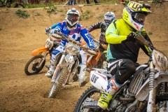 Motocross-581