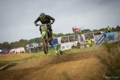 Motocross-584