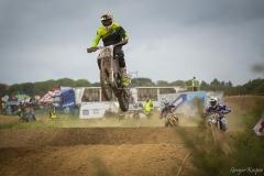 Motocross-586