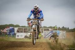 Motocross-587