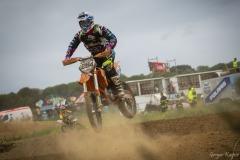 Motocross-588