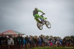Motocross-593
