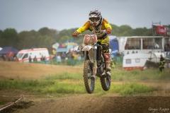 Motocross-595