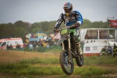 Motocross-596