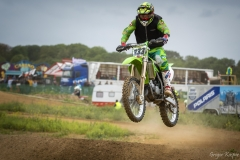 Motocross-598
