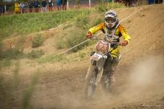 Motocross-600