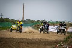 Motocross-602