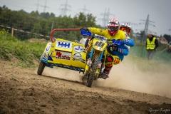 Motocross-603