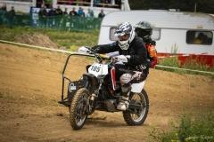 Motocross-608