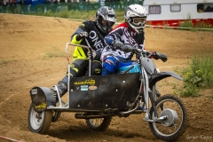 Motocross-613