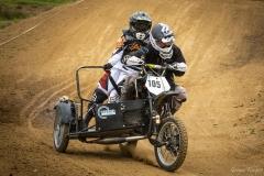 Motocross-614