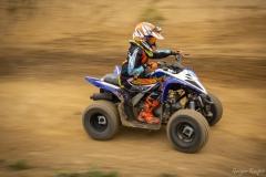 Motocross-633