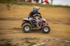 Motocross-634