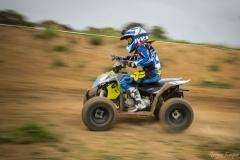 Motocross-635