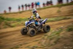 Motocross-638