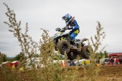 Motocross-640
