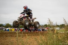 Motocross-641