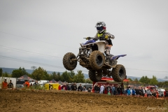 Motocross-644