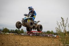 Motocross-645