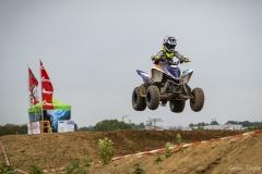 Motocross-646