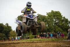 Motocross-647