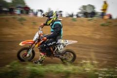 Motocross-655