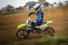 Motocross-658