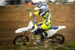 Motocross-661