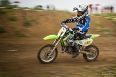 Motocross-663